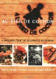 Au Pied de Cochon, the Album